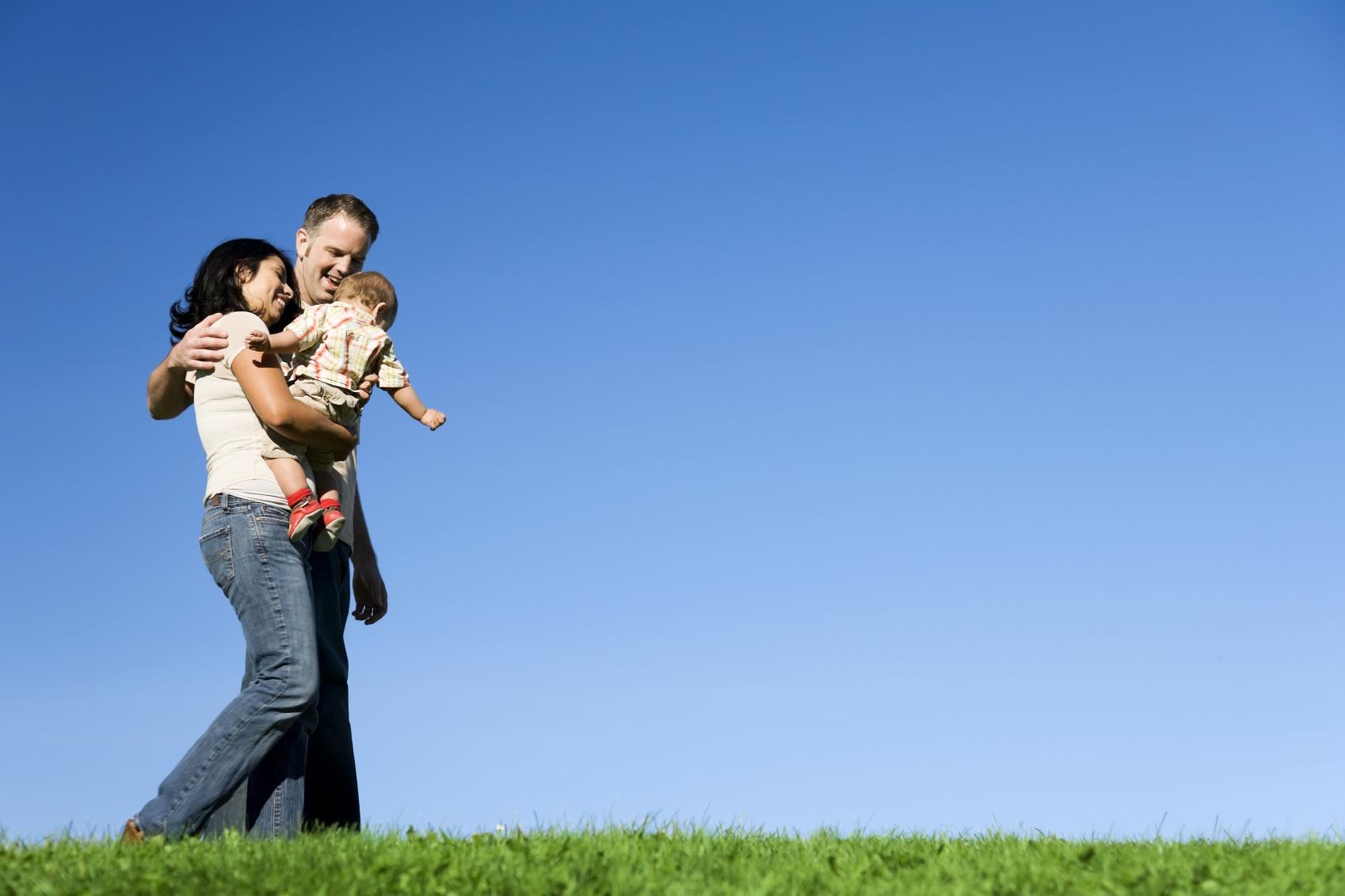 מסלולי משכנתא מומלצים לחודש יולי 2014