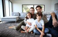 תמהיל משכנתא מומלץ לזוגות צעירים